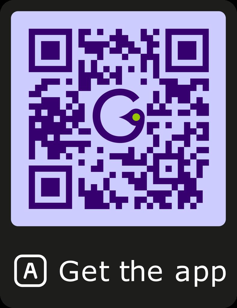 gatherade_app_store_qrcode