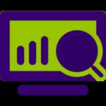 analyticsGP
