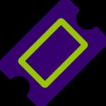 ticketGP